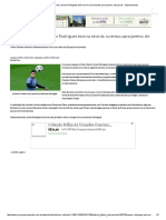 Sem Espaço No Real, James Rodríguez Está Na Mira Da Juventus Para Janeiro, Diz Jornal - Superesportes