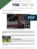 Vice Do Santa Cruz Aguarda Proposta Oficial Para Negociar Saída Do Meia João Paulo Do Clube - Superesportes