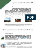 EC Campesino VG (1)