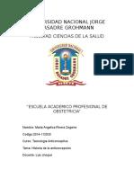 MONOGRAFIA-DE-METODOS-ANTINCONSEPTIVOS.docx