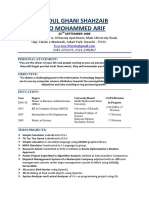 Abdul Ghani Shahzaib CV 2016.pdf