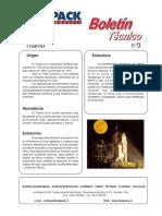 FP-03 (Titanio).pdf