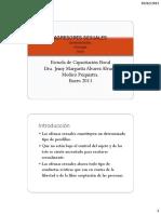 PERFIL-AGRESORES-SEXUALES.pdf