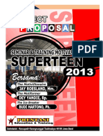 Cover Seminar Prest Superteen