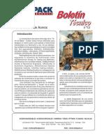 FP-13 (Nomenclatura aceros).pdf