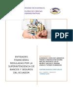 EXPOSICION DE CNTABILIDAD  GR 7.docx