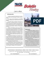 FP-14 (Tuberias de acero y alloys.pdf
