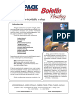 FP-15 (Fittings de Acero Inoxidable y Alloys).pdf