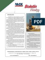 FP-16 (Tantalio).pdf