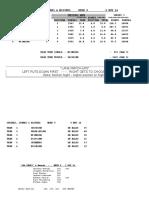 Wk9-sheets16