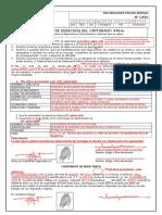 Fpj-06 Acta Derechos Del Capturado