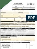 118859669-Formulario-Unico-de-Solicitud-CONTE.pdf