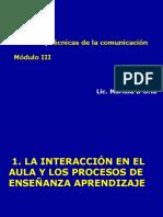 comunicación mód 3 avell 2016.pptx