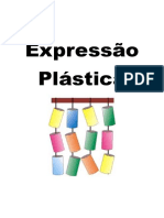 Expressão Plástica.docx