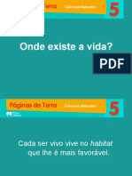 pter5_ppt1