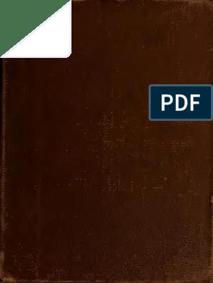 storyofdrugspopu00full pdf   Pharmacist   Iodine