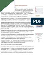 3 Marketing Globalizado - Enfoque Del Cons Global Iberoamericano