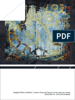 A9 Half Year Accounts Final.pdf