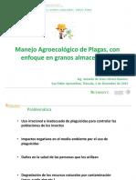 Manejo Agroecológico de Plagas (Antonio Olvera) Nueva