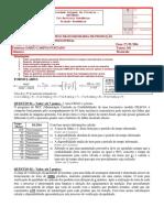 V1 - Confiabilidade Industrial - N1