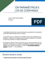 estimación_paramétrica_e_intervalos_de_confianza-1.pdf