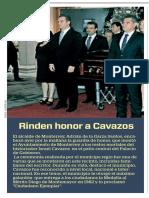 08-11-16 Rinden honor a Cavazos