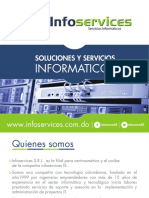 infoservices2014-140702153249-phpapp01