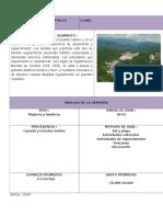 Ficha Técnica Huatulco Demanda - Copia