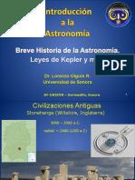 Intro_a_la_Astronomia_s01_Breve_historia_Astronomia.pdf