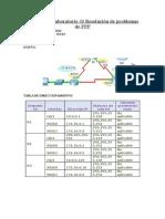 TW Práctica de Laboratorio #3 Resolución de problemas de PPP FLORES SHIRLEY.docx