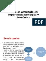 Servicios_Ambientales [Autoguardado].pptx