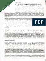 EthelWoodStudyGuideIntrotoCommunistandPost-CommunistCountries.pdf