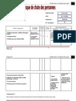 2-Evaluation Des Risques 2