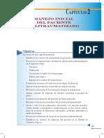 MIP CAP2 Evaluacion Primaria