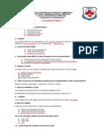 Primero 1 Cuestionario Administracion