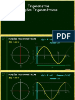 trigonometria funcoes 2