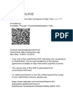 19SantaClaraComputerHighT.pdf