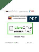 A.manual Oficcematico