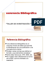 10_Referencia Bibliografica JOWEL