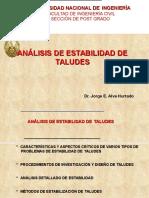 analisis de estabilidad de taludes.docx