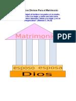 principios-para-matrimonio.docx