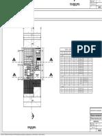 plano de arquitectura corregido3.pdf
