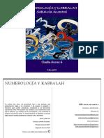 Numerologia-y-Kabbalah.pdf