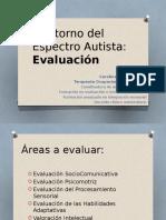 Presentación2_EvaluaciónTEA_ADIR_ValoraciónOcupacional (1).pptx
