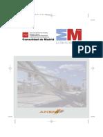Mantenimiento_CAM123.pdf
