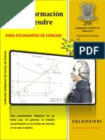 TRANSF DE LEGENDRE - SOLDOVIERI.pdf