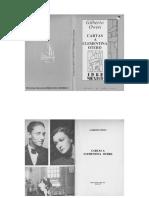 78805576-Cartas-Gilberto-Owen.pdf