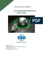 Trabajo Final de Carrera_ Gestion de La Seguridad Basada en La Iso_iec 27001