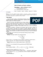 fra con.pdf