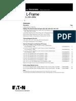 TD012019EN.pdf
